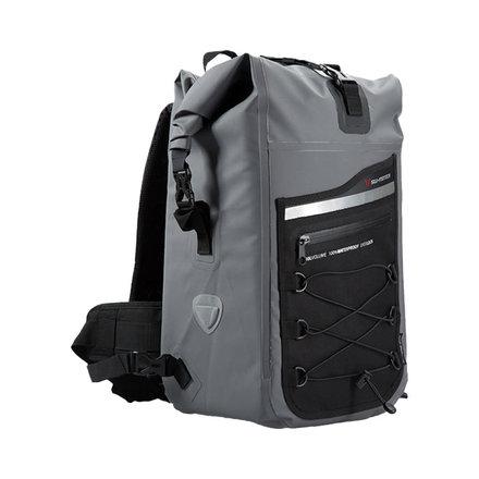 SW-Motech Drybag 300