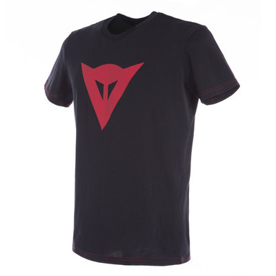Dainese-collection SPEED DEMON Tee