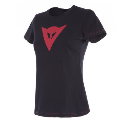 Dainese-collection Speed Demon lady tee