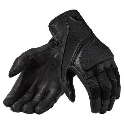 REV'IT SAMPLES Gloves Pandora