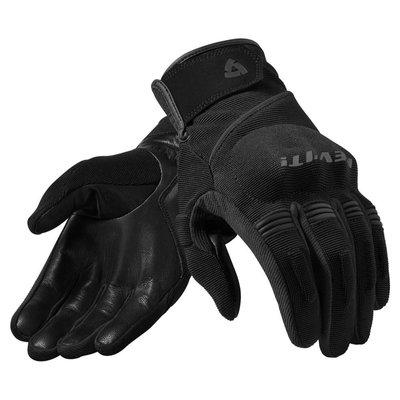 REV'IT SAMPLES Gloves Mosca