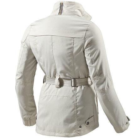 REV'IT SAMPLES Jacket Melrose ladies