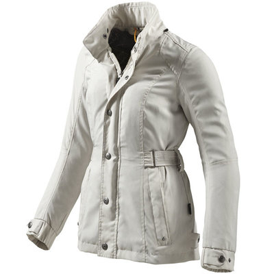 REV'IT SAMPLES Jacket Melrose ladies
