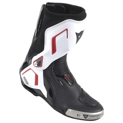 Dainese TORQUE D1 OUT AIR
