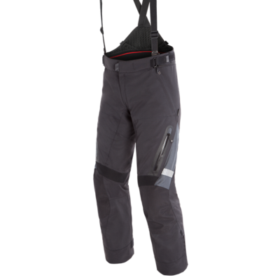 Dainese Gran Turismo Short/Tall pants