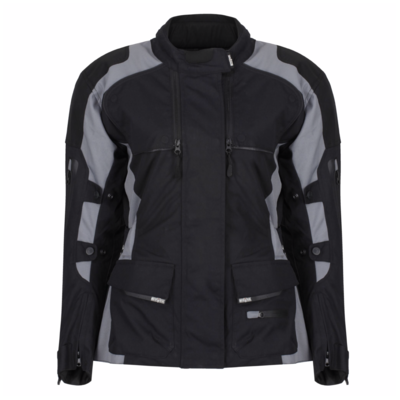 Motogirl Cathy jacket