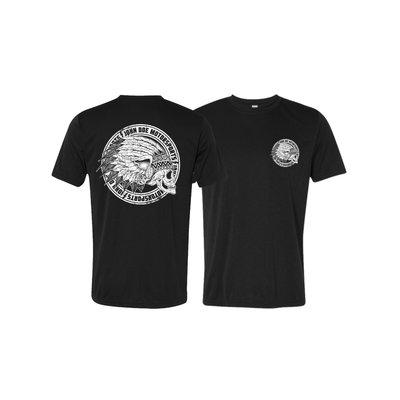 John Doe T-Shirt Indian V2.0
