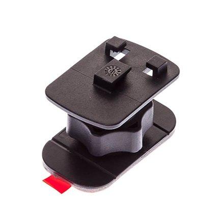 Ultimate Addons 3 prong kleine bevestiging met 3M tape
