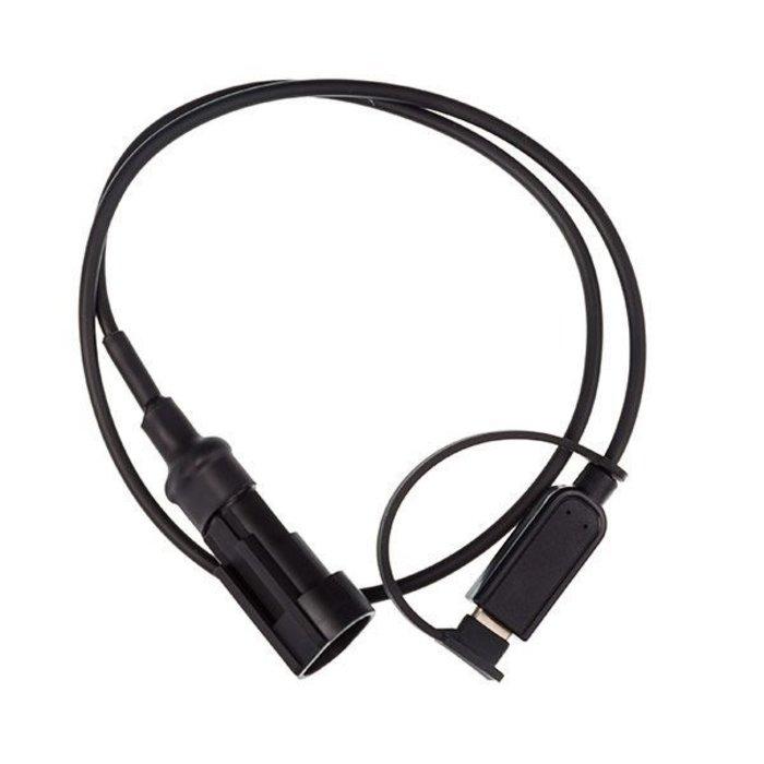 Ultimate Addons Lader kabel USB Type C