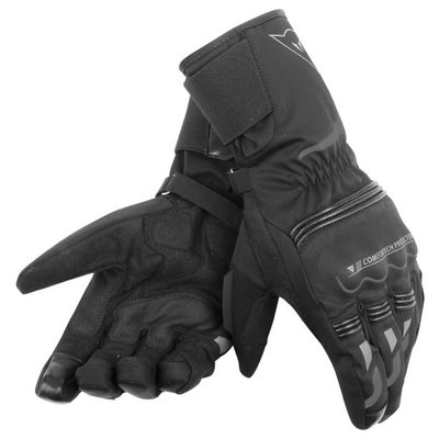 Dainese TEMPEST D-DRY LONG