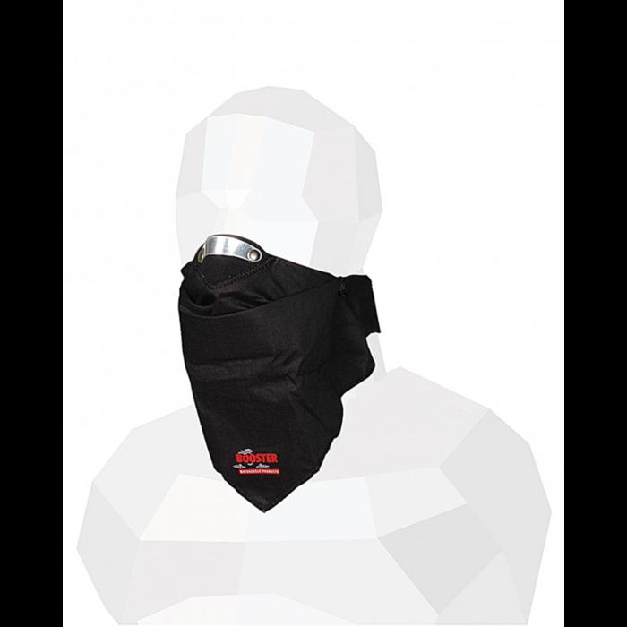 Booster Facemask Cruiser
