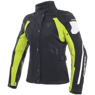 Dainese RAIN MASTER LADY D-DRY