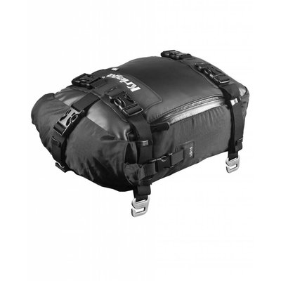 Kriega Drybag US-10
