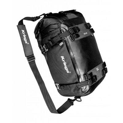 Kriega Drybag US-30