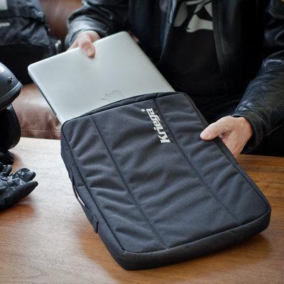 Kriega Kube laptop 17-inch