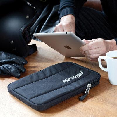 Kriega Kube Tablet 10-inch