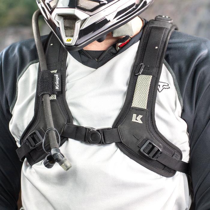 Kriega Hydrapak 3L