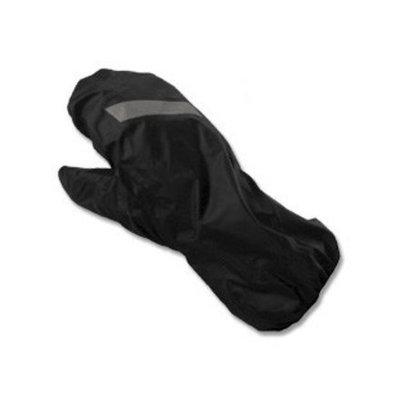 Jopa Regenoverhandschoen