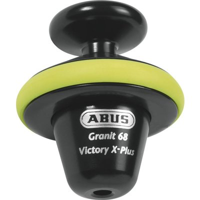 Abus-collection Granit 68 Victory X-plus