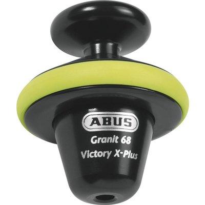 Abus Granit 68 Victory X-plus