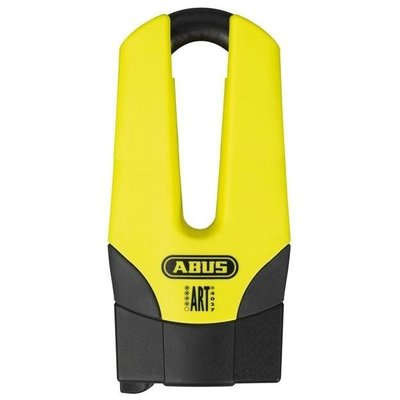 Abus-collection Granit quick pro 37