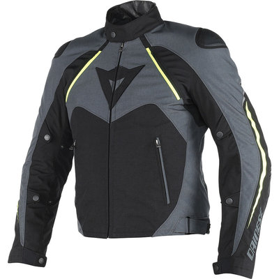 Dainese HAWKER D-DRY