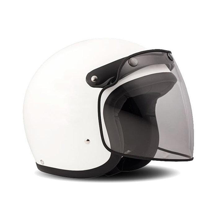 DMD Flip up visor