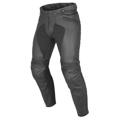 Dainese PONY C2 PERFORATED