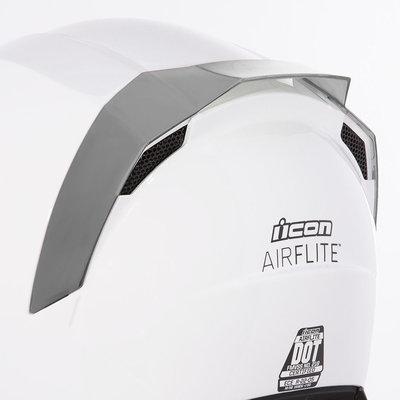 Icon Airflite Spoiler