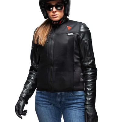 Dainese-collection SMART JACKET LADY