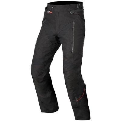Alpinestars Yokohama pants
