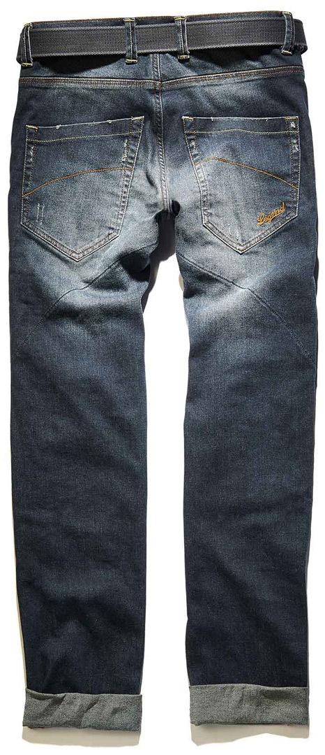 e6c6717625 PMJ Jeans Legend caferacer · PMJ Jeans Legend caferacer ...