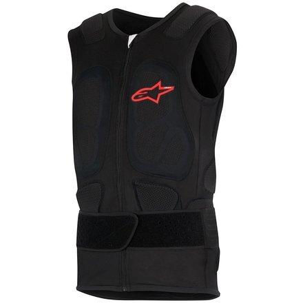 Alpinestars Track vest 2