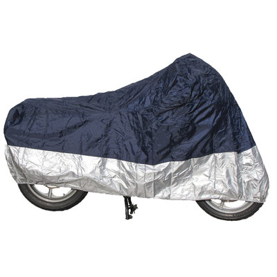 Grand Canyon Motorcycle cover Basic