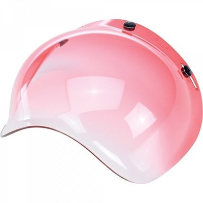 Biltwell Bubble visor