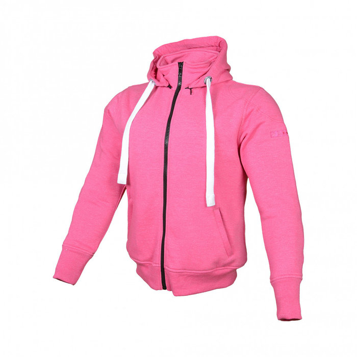 Booster Core dames hoodie