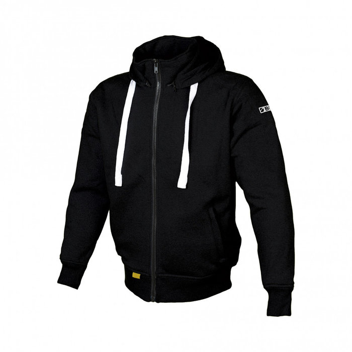 Booster Core ladies hoodie