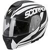 Scorpion EXO-3000 Serenity Air