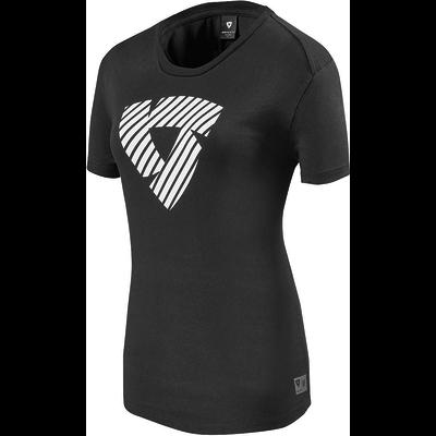 REV'IT T-Shirt Louise