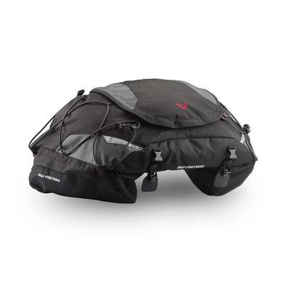 SW-Motech Buddy zadeltas cargobag | 50 ltr