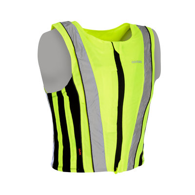 Oxford Bright HV vest