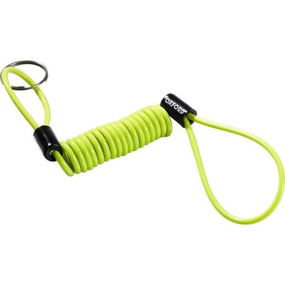 Oxford-collection Minder Cable