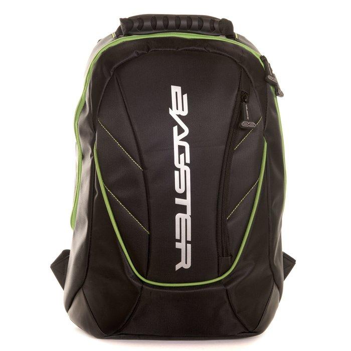 Bagster Backpack Venom