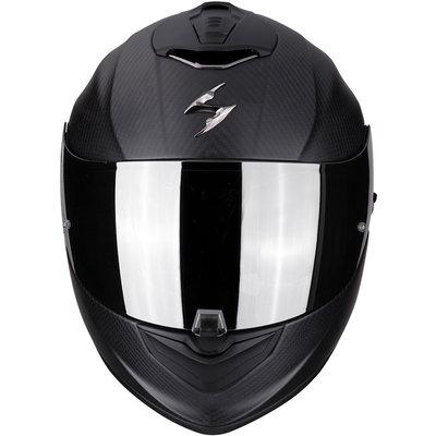 Scorpion Exo-1400 Air Carbon Matt