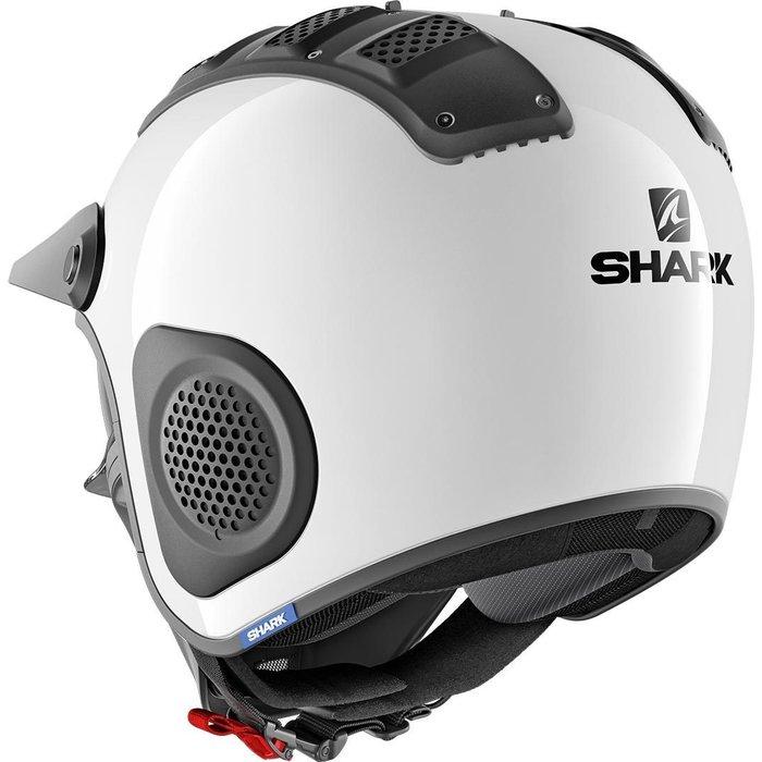 Shark X-Drak