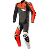 Alpinestars GP Plus Venom 1-piece