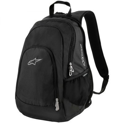 Alpinestars Defender Backpack