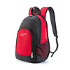 Alpinestars Defender Backpack