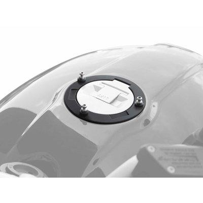 Shad Tanktas Pin System