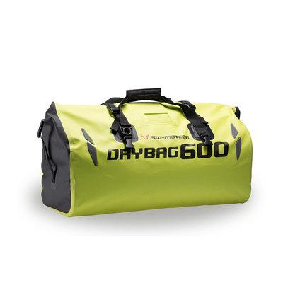 SW-Motech Drybag 600 fluo